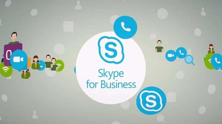Skype for Business Online умирает - это был вопрос времени