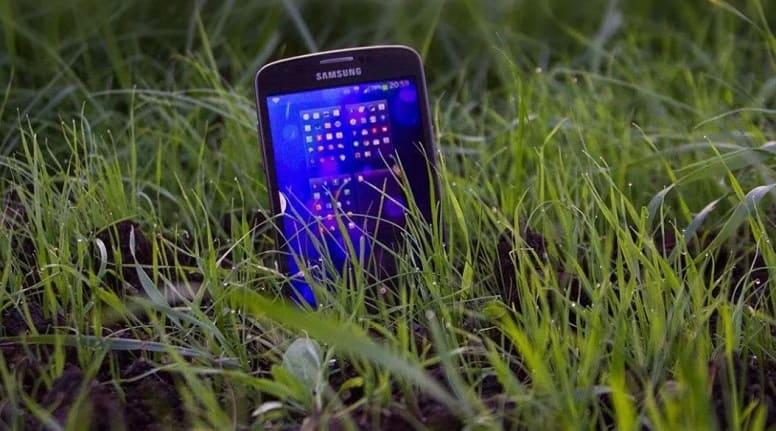 Уязвимость Samsung подвергает миллионы пользователей риску потери данных