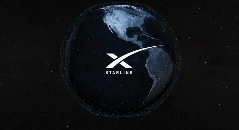 Терминалы Starlink скоро дойдут до первых бета-тестеров. Маршрутизатор Starlink поддерживает только Wi-Fi 5.