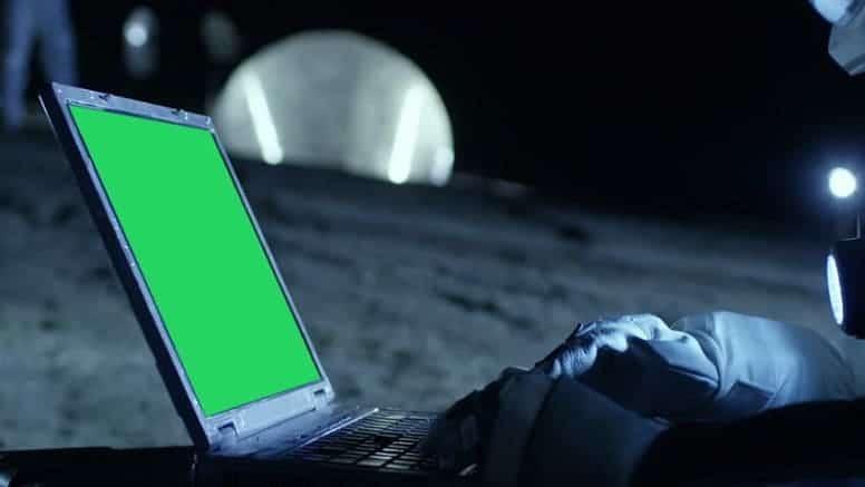 Космос ломает компьютеры. Последствия? Неправильный результат выборов