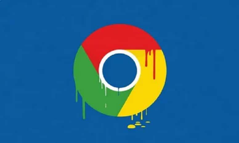 Google объявляет об окончании платных расширений Chrome