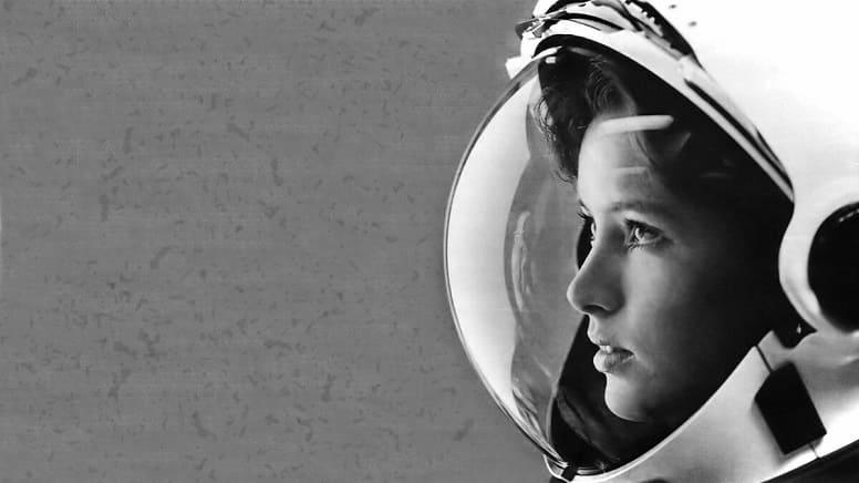 В 2024 году первая женщина встанет на Луну. У НАСА амбициозный план.