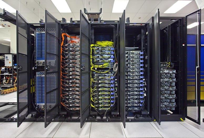 Почему нельзя судить о VPN по количеству серверов?