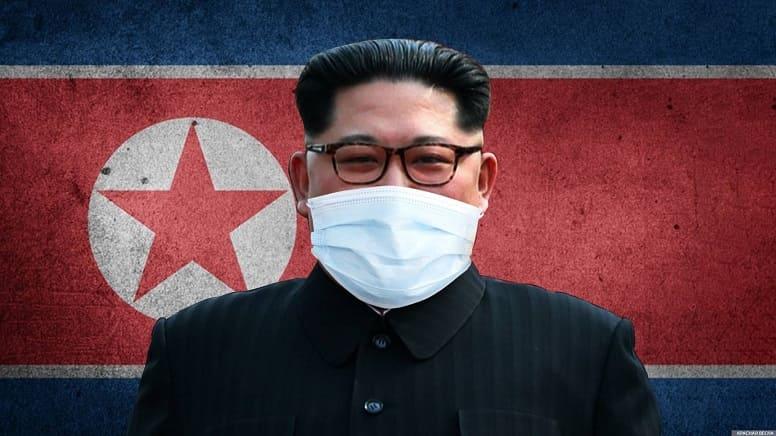 Самые захватывающие изобретения Северной Кореи
