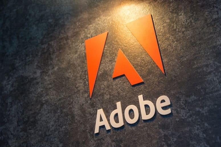 Adobe исправляет критические ошибки в своих программах
