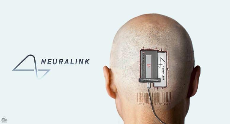 Если мы подключим компьютер к своему мозгу, с нашим разумом могут произойти необычные изменения.