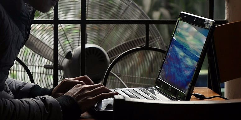 Лучшие шпионские программы для компьютера и телефона