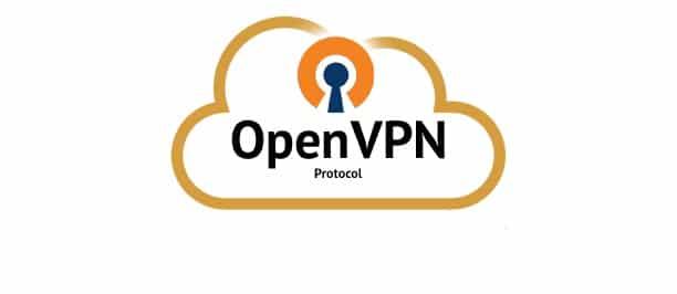 PPTP vs OpenVPN