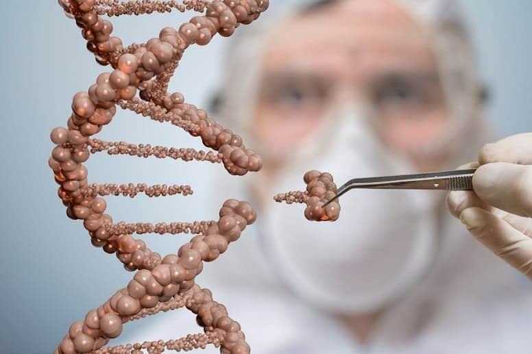 Когда человек играет в Бога: будущее искусственного интеллекта и редактирования генов