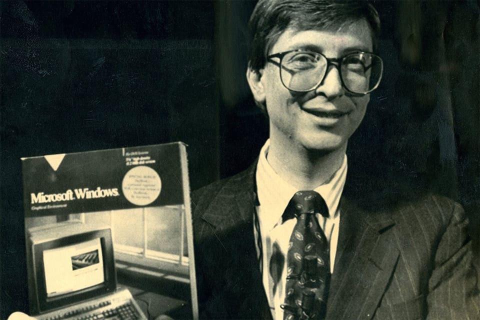 """Билл Гейтс посмотрел сериал """"Чернобыль"""", и теперь хочет построить безопасные ядерные реакторы."""