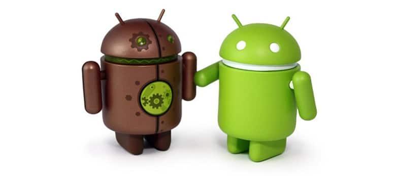 Смартфоны со старыми версиями Android перестанут открывать многие сайты в 2021 году