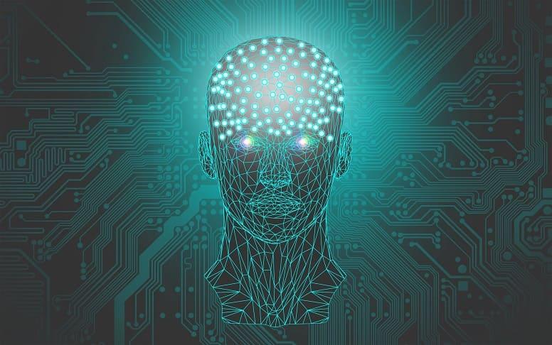 Ученые создали систему, которая способна декодировать реакции мозга и преобразовывать их в речь.