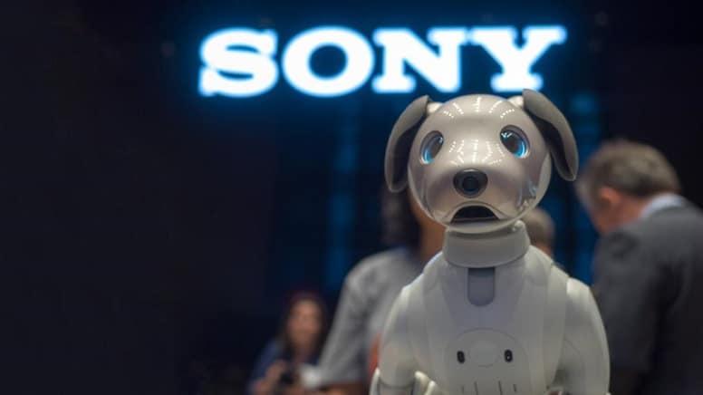 Sony начнёт проверять продукты с искусственным интеллектом на этическую приемлемость.