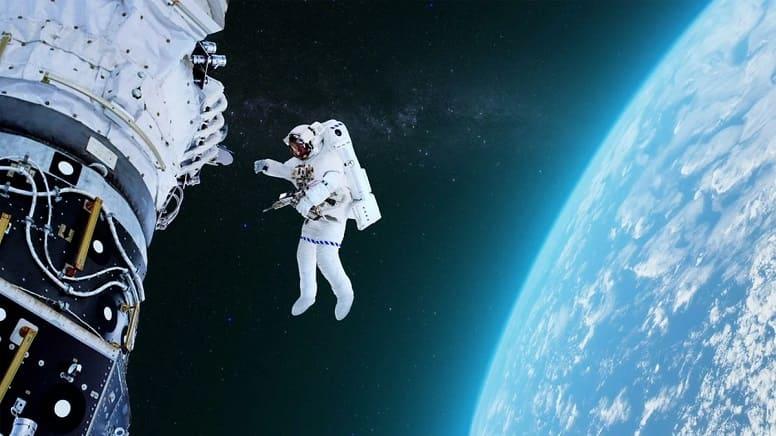 Сколько российских космонавтов побывало на борту МКС?