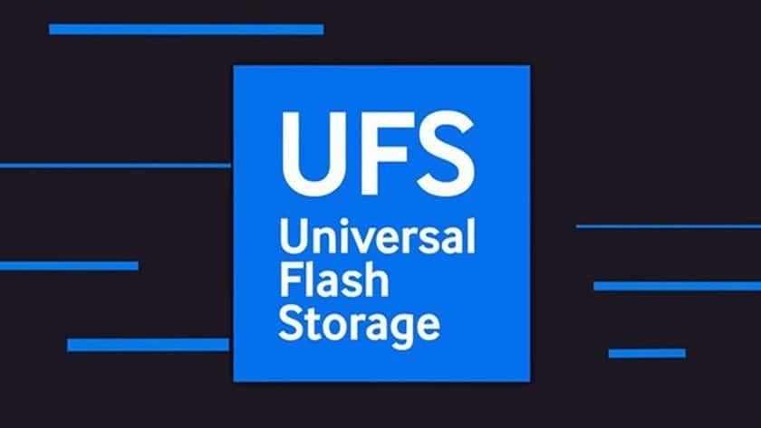 UFS 3.1. В каких смартфонах используется новый стандарт?