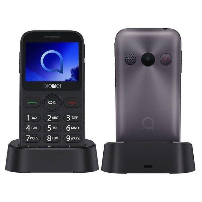 Alcatel OT-2019G
