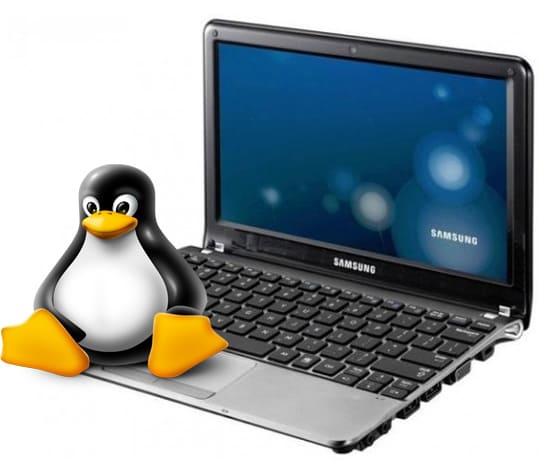 Можно ли использовать Lubuntu для восстановления старых ноутбуков?