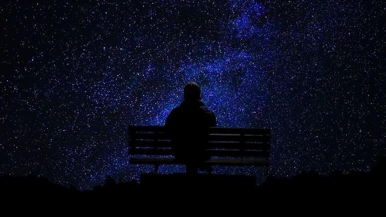 Уравнение Дрейка. Одиноки ли мы во Вселенной?