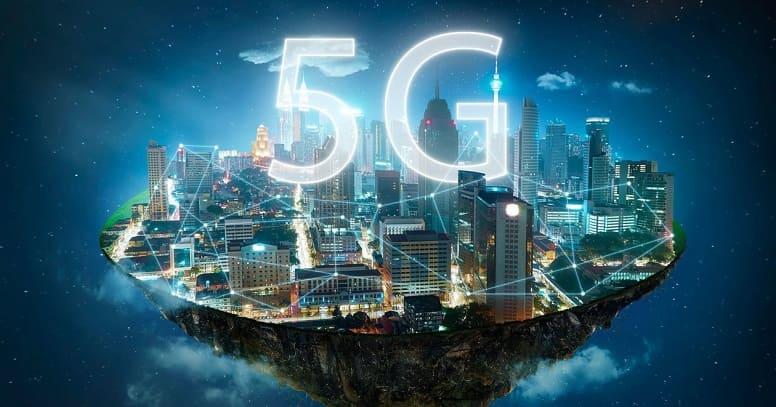 Возможные проблемы и уязвимости 5G, которые нельзя игнорировать.