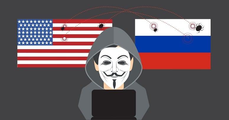Россия должна ответить за нападение на SolarWinds. Этого хотят сенаторы и глава Microsoft.
