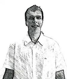 Игорь Клопов