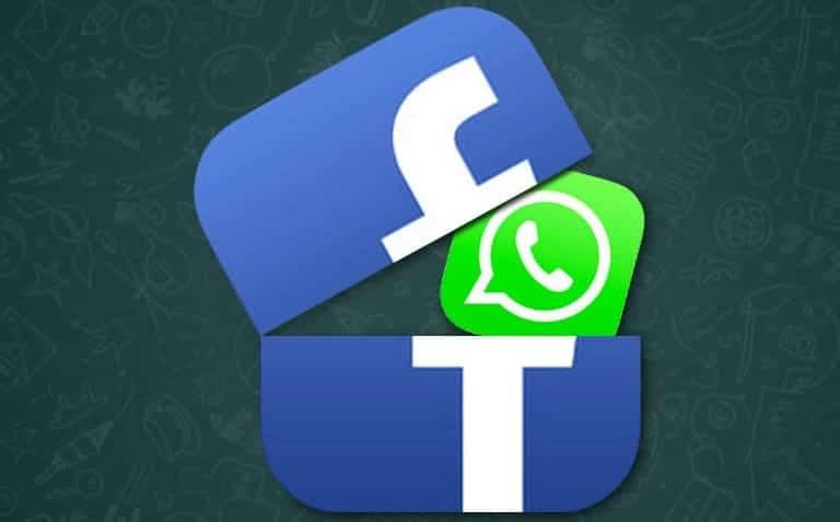WhatsApp панически пытается остановить пользователей. Новый регламент скоро вступит в силу