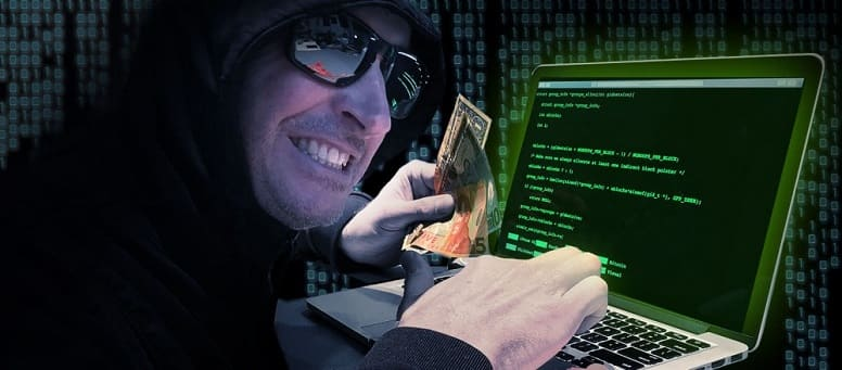 Хакеры по найму - актуальные цены на киберпреступность