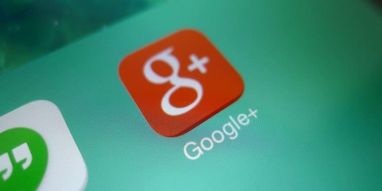 Google+ стал жертвой Facebook?