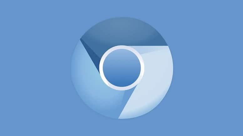 Google убирает синхронизацию данных из браузера Chromium