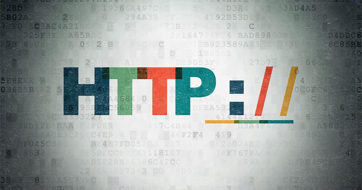 Что такое HTTP-запрос?