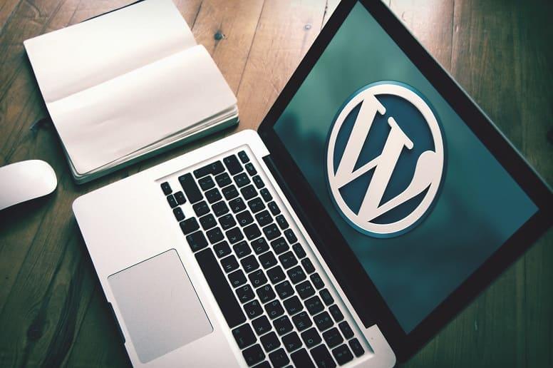 Треть всех веб-сайтов работает на WordPress. Каковы преимущества?