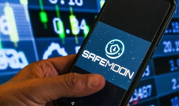 Аудит SafeMoon выявляет критические недостатки безопасности