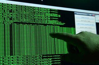 Как повысить безопасность? Три способа научиться думать как хакер