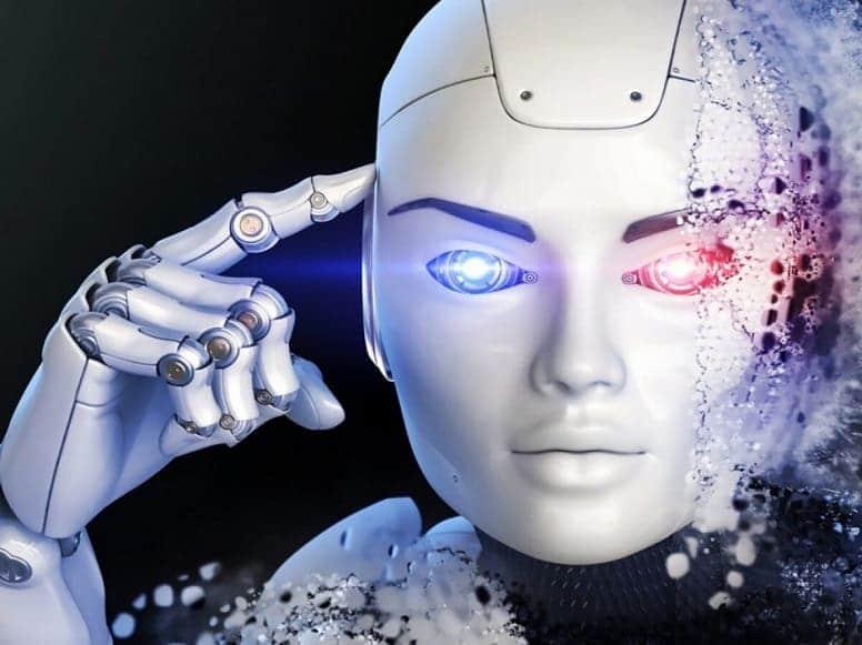 Какие последствия может вызвать сбой в программе искусственного интеллекта и как этого избежать?