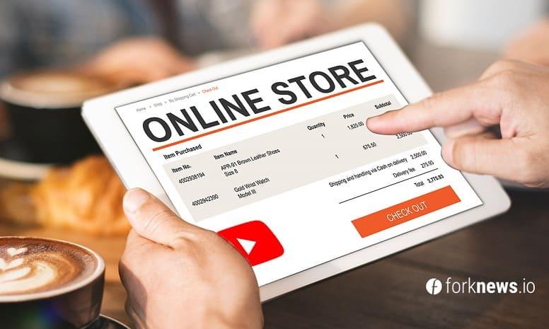 Функция покупок на YouTube: революционный шаг в электронной коммерции?