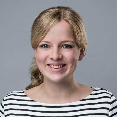 Christina Leuker