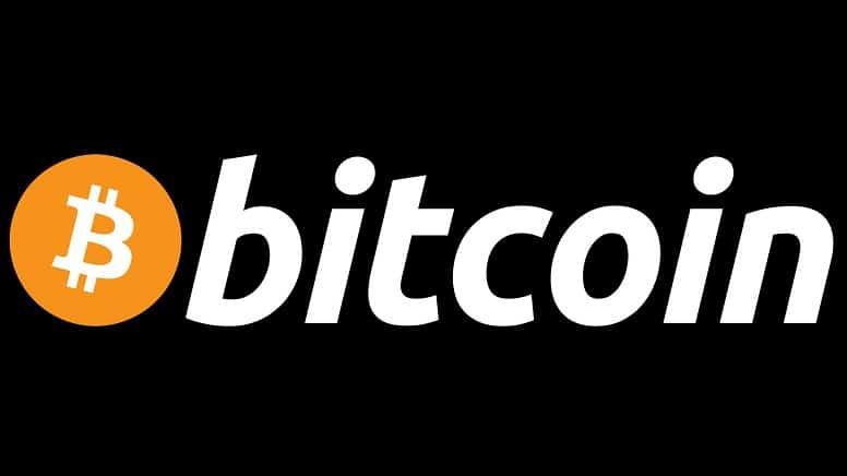 Bitcointalk, bitboy логотип Биткоина
