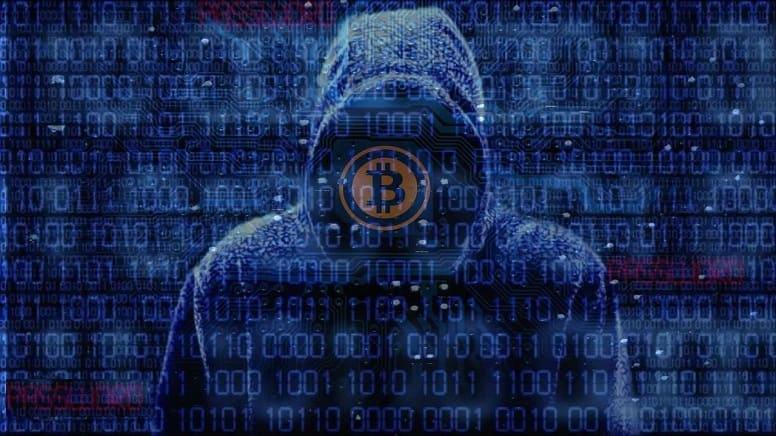 Анонимность в криптосфере заканчивается: ЕС хочет собирать личные данные о криптовалютных транзакциях.