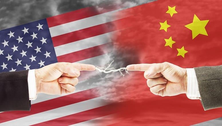 Торговая война «США – Китай» и рост цен на комплектующие.