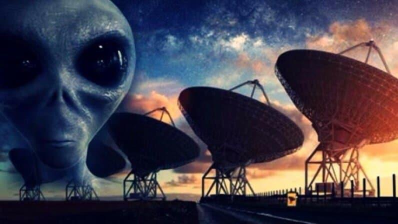 Ученые послали сигналы в космос и вычислили, когда инопланетяне нам ответят.