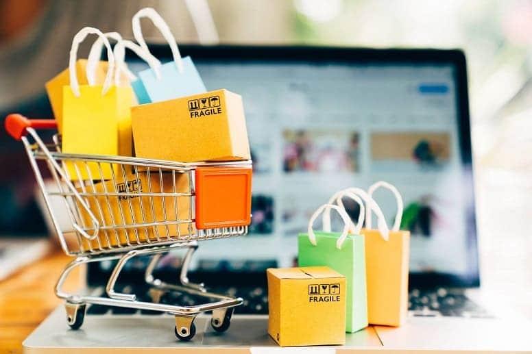 Календарь конверсии: исследователи выяснили время, когда потребители покупают больше всего в интернете