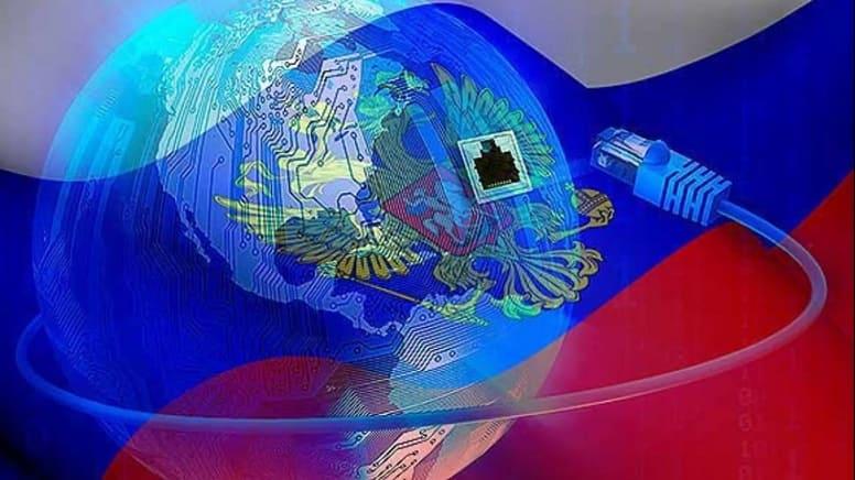 Государство и интернет: как меняется Рунет
