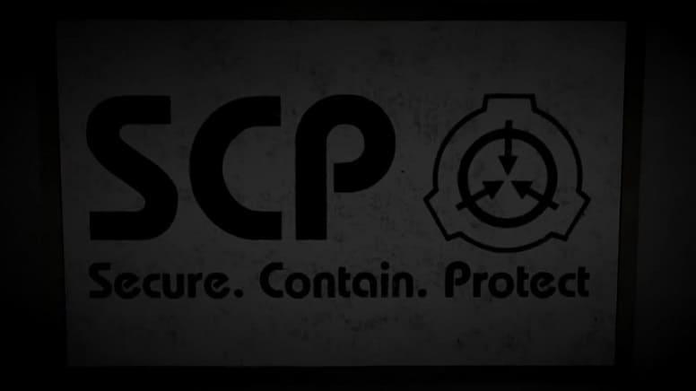 Секретная организация SCP: зачем она была создана?