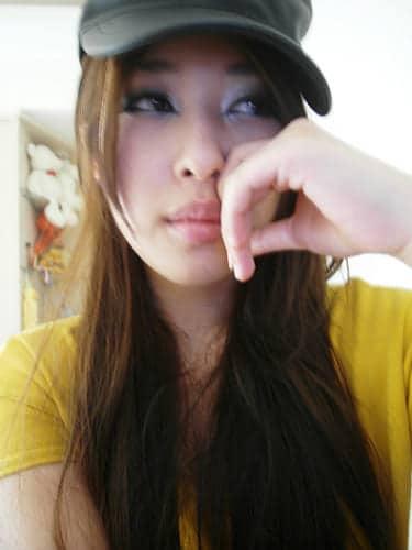Сяо Тянь (Xiao Tian)