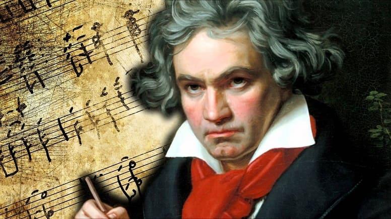 Искусственный интеллект: 10-я симфония Бетховена завершена через 194 года благодаря высоким технологиям