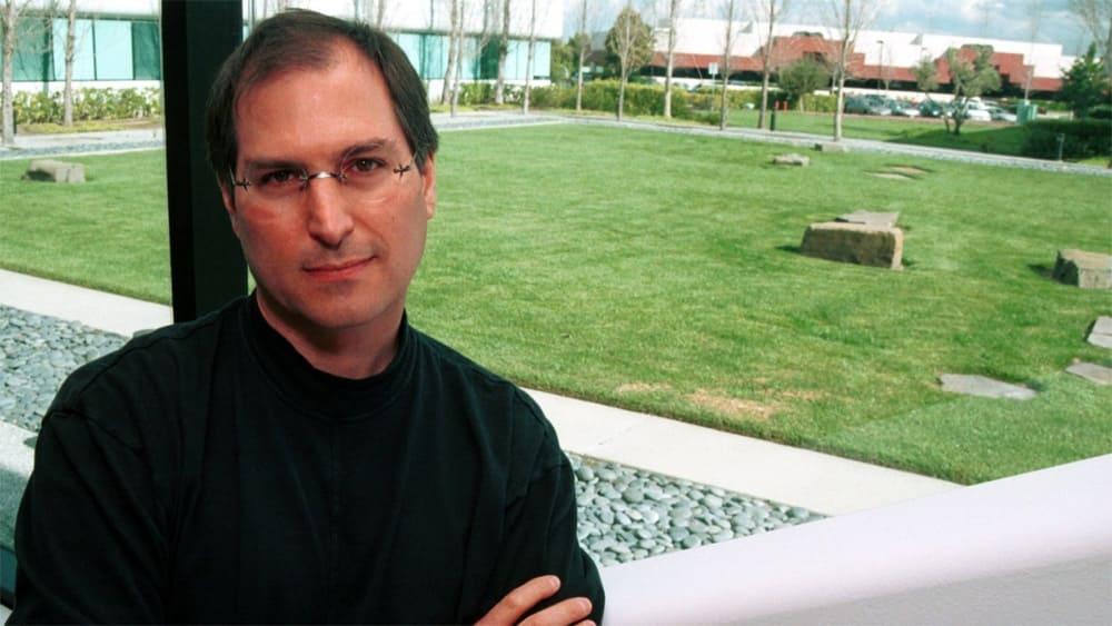 Десятая годовщина смерти Стива Джобса