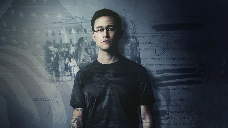 Сноуден выступил против CBDC: «Это извращение криптовалюты»